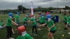 Chippenham School Games Festival